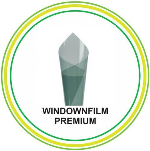 windownfilm 1 e1628076503325