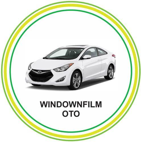 windownfilm 2 e1628076525890