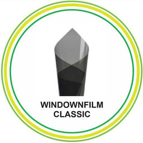 windownfilm e1628076473412